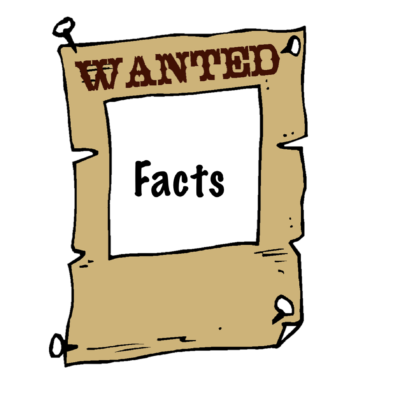 Professori Vaattovaaran alternative facts