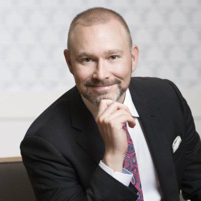 Janne Makkula