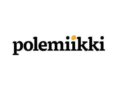 Kiikarissa alueiden Suomi 2040: Muutosta luvassa – mutta mihin suuntaan?