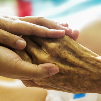 Vanhustenhuollon kriisi ei ole markkinatalouden syytä