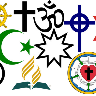 Religious Education in Finland Is Old-Fashioned and Expensive