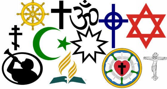 Suomalainen uskonnonopetus on kallista ja vanhanaikaista