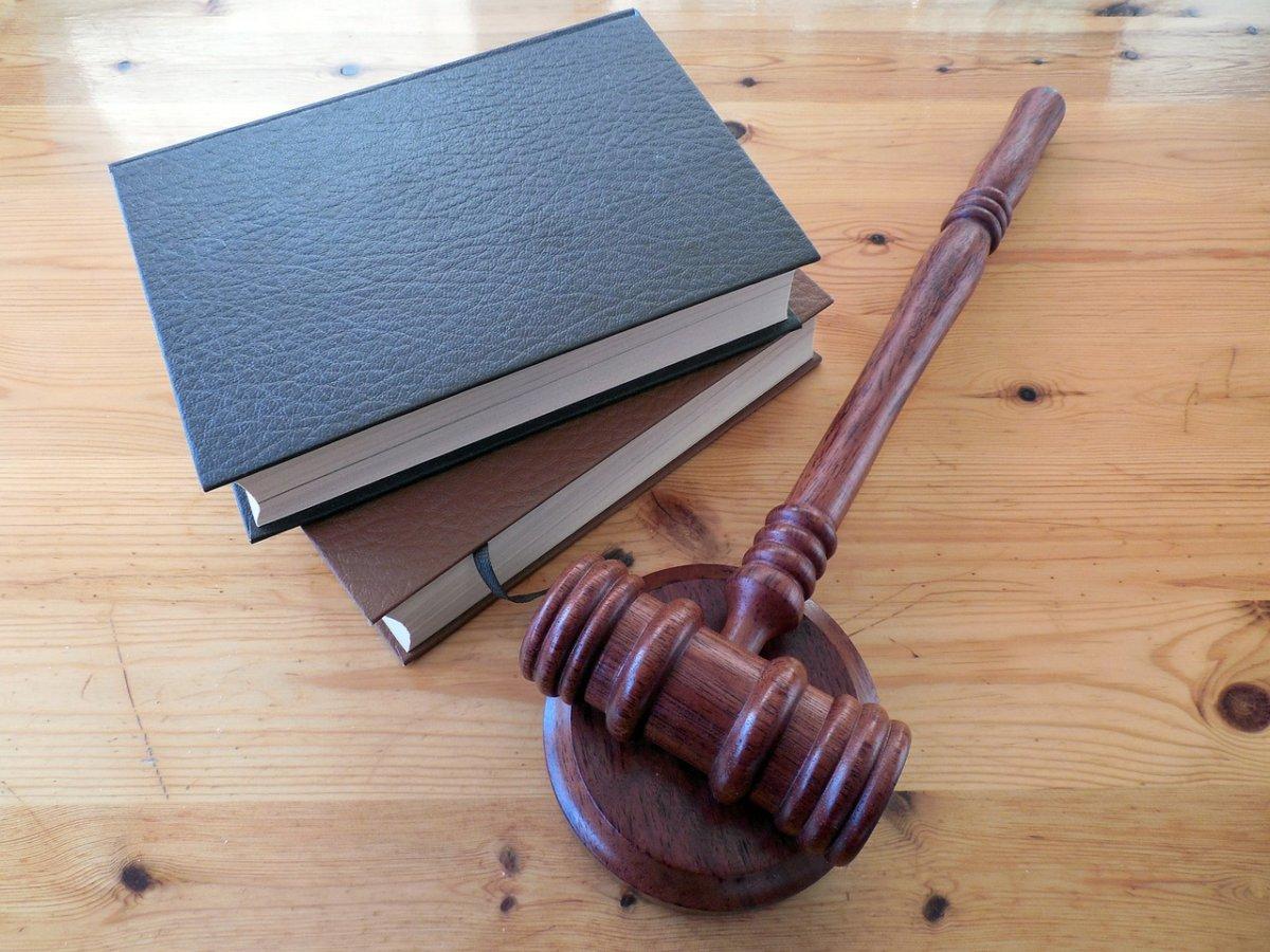 Lainvalmistelu tulee tehdä ennen eduskuntakäsittelyä