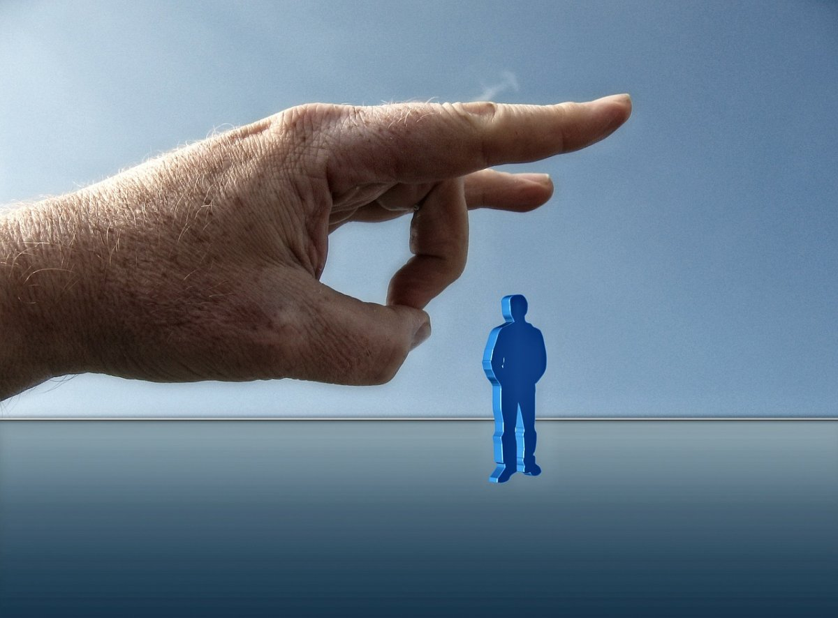 Ansiosidonnaisen työttömyysturvan korjaaminen pitää saada hallitusohjelmaan