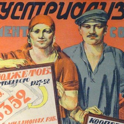 Venäläinen informaatiovaikuttaminen näyttää toimivan