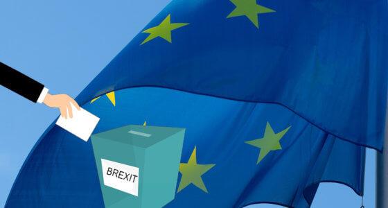 Uusi Brexit-kansanäänestys pitäisi pitää eurovaalien yhteydessä