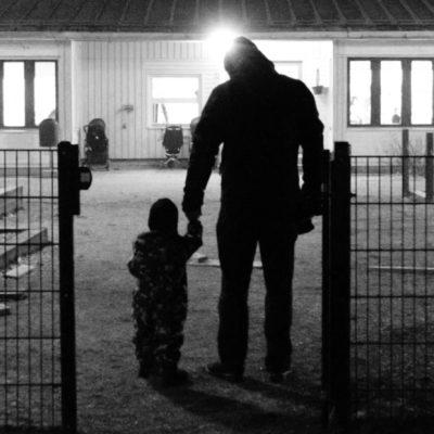Hallituksen perhevapaauudistus ei paranna tasa-arvoa eikä perheiden asemaa