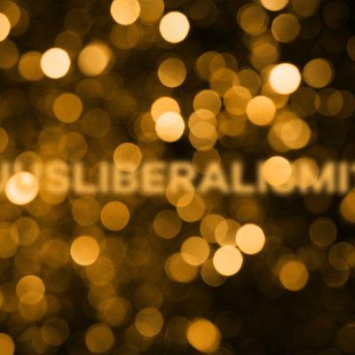 """Termi """"uusliberalismi"""" ei tarkoita mitään"""