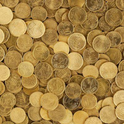 Osaako Euroopan komissio kertoa, mitä hyötyä elpymisrahastosta on?