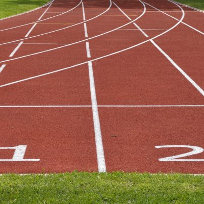 Suomalaisten hyvinvointi romahtaa, jos kilpailukykyä ei paranneta