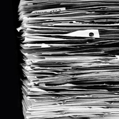 Ajatuspaja Liberan varjobudjetti – Mikä on valtion ydintehtävä?