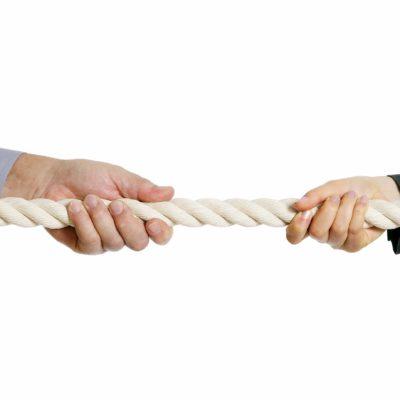 Paikallinen sopiminen laajenee – Ay-liike taistelee enää omasta arvovallastaan
