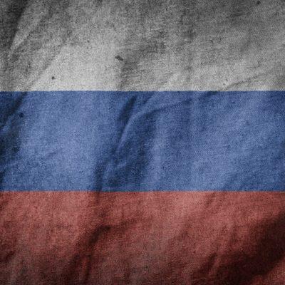 Miten Itä-Ukrainan tilanne vaikuttaa Suomeen – Venäjän kaava